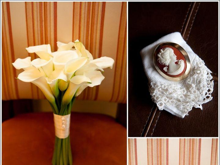 Tmx 1414169716538 Vermontphotographer2981 Wilmington wedding florist