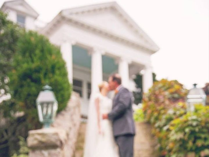Tmx 1414169764848 Bridal Wilmington wedding florist