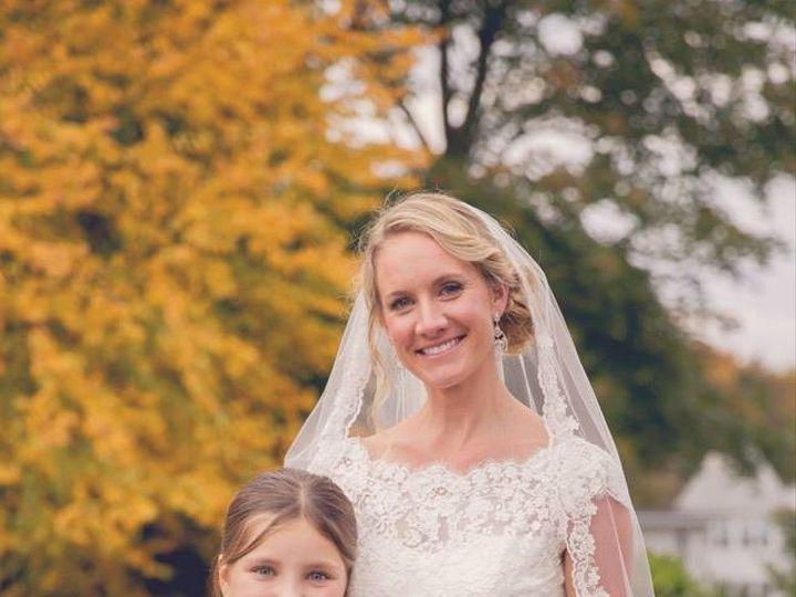 Tmx 1414169770779 Bride Wilmington wedding florist