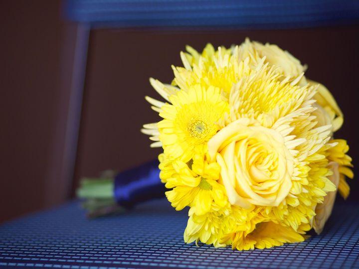 Tmx 1414169897419 Lisanick 062 Wilmington wedding florist