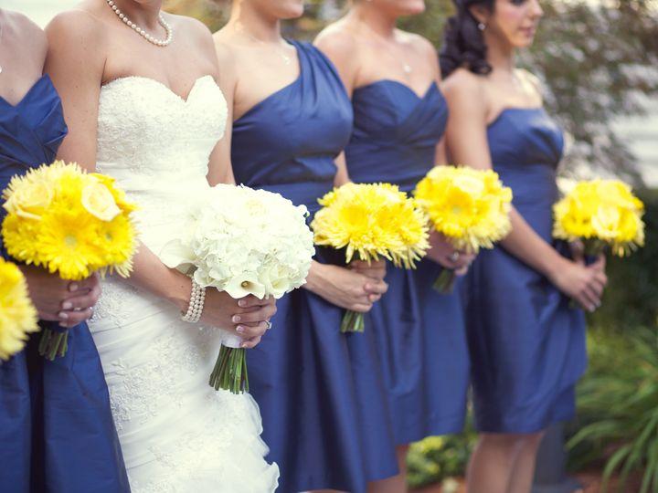 Tmx 1414169940455 Lisanick 166 Wilmington wedding florist