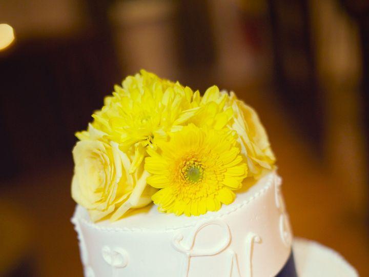 Tmx 1414170072537 Lisanick 561 Wilmington wedding florist