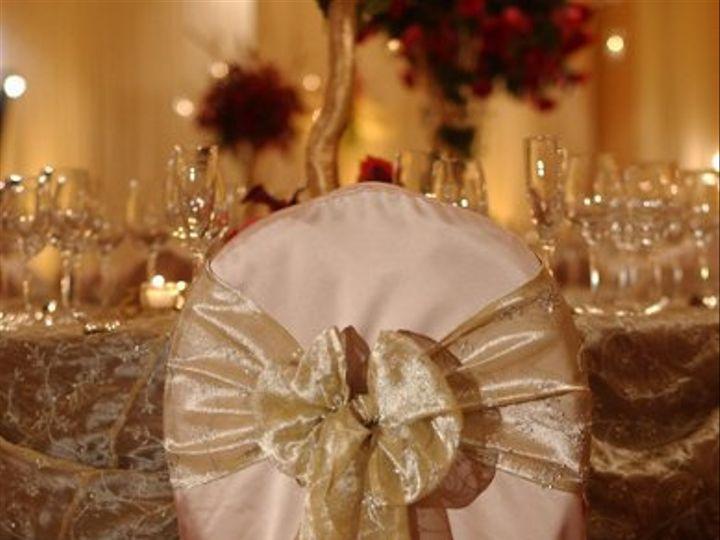 Tmx 1240364801390 Pages40519262006075 Summerville wedding rental