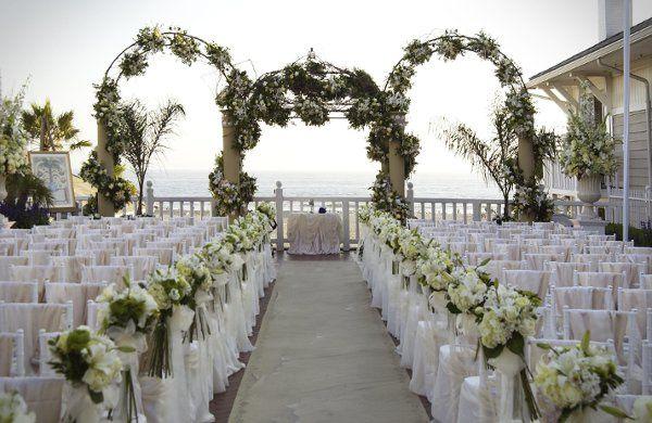 Tmx 1240365035421 7062 Summerville wedding rental