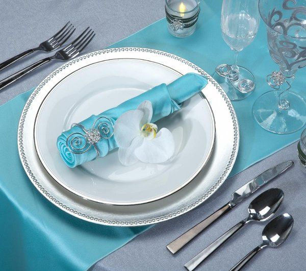 Tmx 1240365064750 Napkin Summerville wedding rental