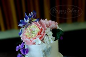 Renee Conner Cake Design