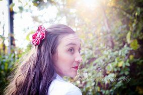 Jenni Lee Photography