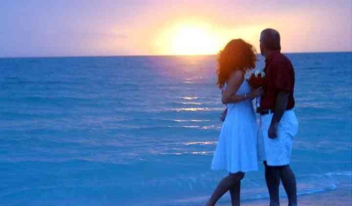 Seaside Bride, LLC