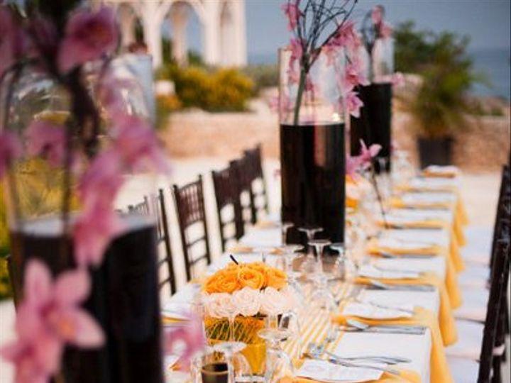 Tmx 1279803927655 346277436463446545318098419066731419345n Valley Stream, NY wedding planner
