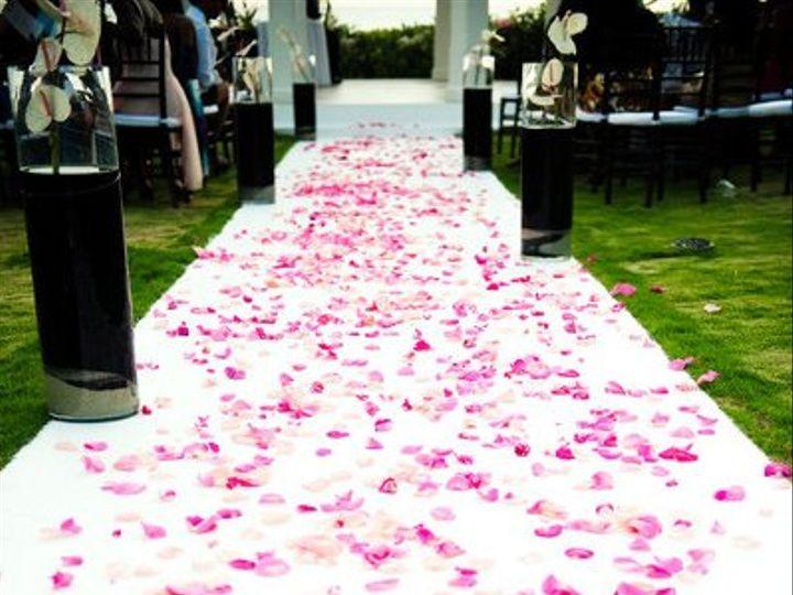 Tmx 1279803927795 351697436430263045318098419064921674644n Valley Stream, NY wedding planner