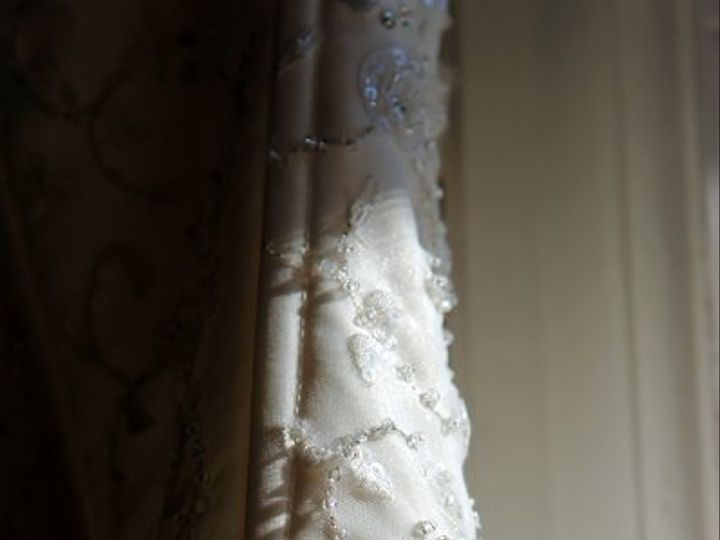 Tmx 1279805146452 JP059 Valley Stream, NY wedding planner