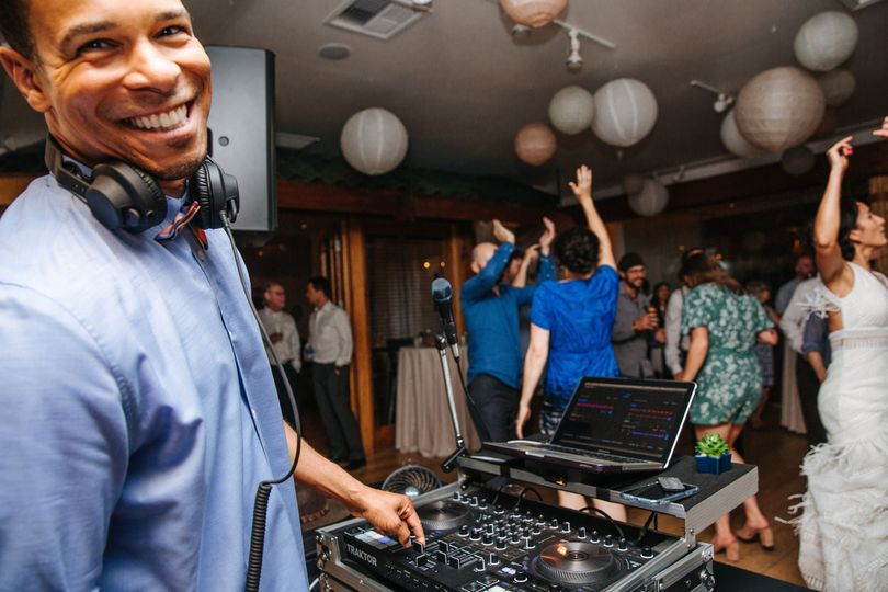 DJ Drake Entertainment