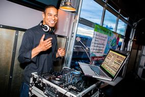 DJ Drake Entertainment