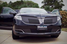 BlueLine Chauffeurs