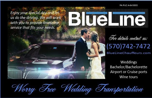 Tmx 1523806002 84b4e8238ebc6e27 1523806001 Fea5e2a5d560957a 1523806000774 3 Wedding Milton wedding transportation