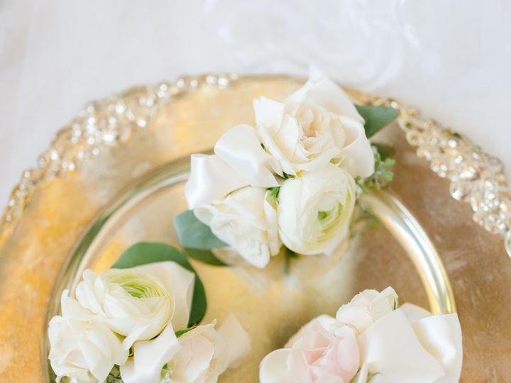 Tmx 200718 Annieriley Details 28 Websize 51 1903987 159654336622314 Palmyra, VA wedding planner