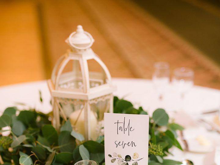 Tmx 200718 Annieriley Details 43 Websize 51 1903987 159654336676276 Palmyra, VA wedding planner
