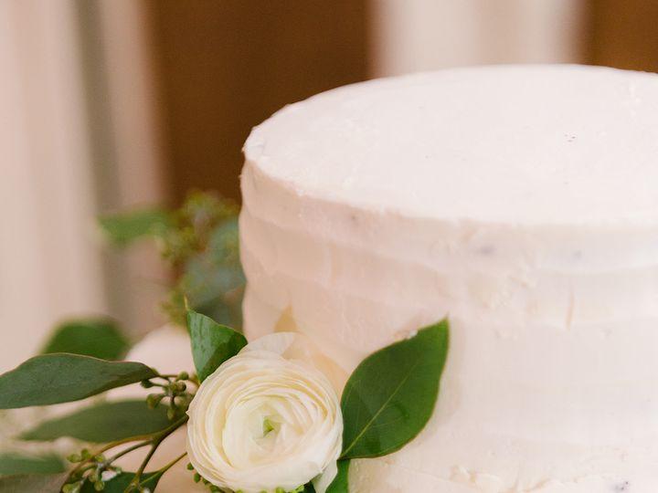 Tmx 200718 Annieriley Details 81 Websize 51 1903987 159654336632925 Palmyra, VA wedding planner