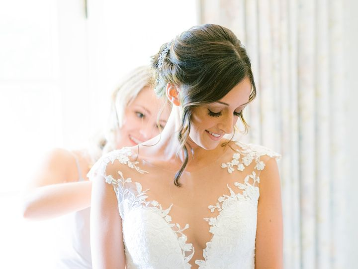 Tmx 200718 Annieriley Getting Ready 35 Websize 51 1903987 159654336667442 Palmyra, VA wedding planner