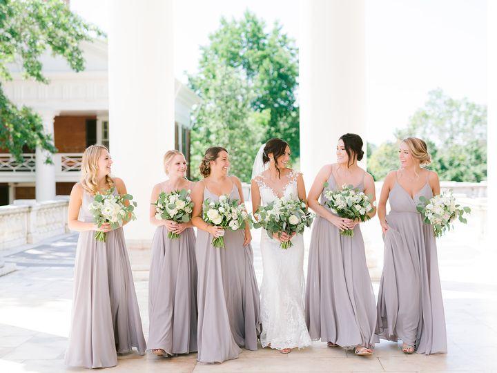 Tmx 200718 Annieriley Leigh Anns Favorites 104 Websize 51 1903987 159654336992052 Palmyra, VA wedding planner