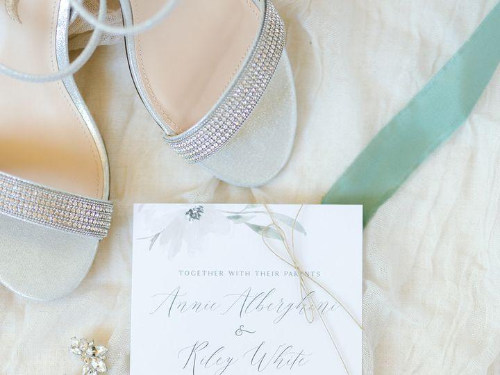 Tmx 200718 Annieriley Leigh Anns Favorites 2 Websize 51 1903987 159654336647317 Palmyra, VA wedding planner