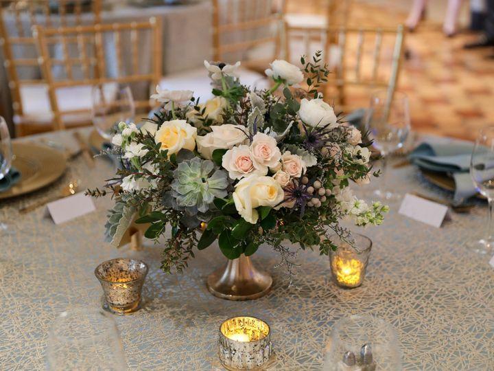 Tmx Img 3944 51 1903987 157801684197104 Palmyra, VA wedding planner
