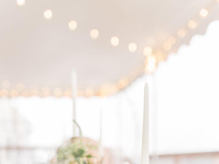 Tmx Pickeringwedding 131 51 1903987 160469426353009 Palmyra, VA wedding planner