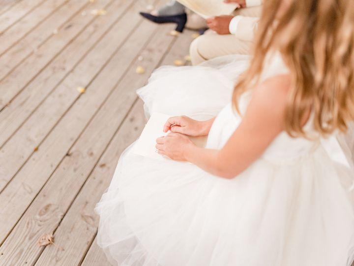 Tmx Pickeringwedding 263 51 1903987 160469426778994 Palmyra, VA wedding planner