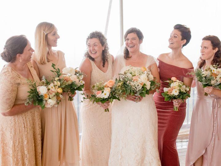 Tmx Pickeringwedding 573 51 1903987 160469426841709 Palmyra, VA wedding planner