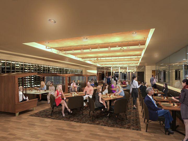 jazzboline dining room rendering hd 51 1013987