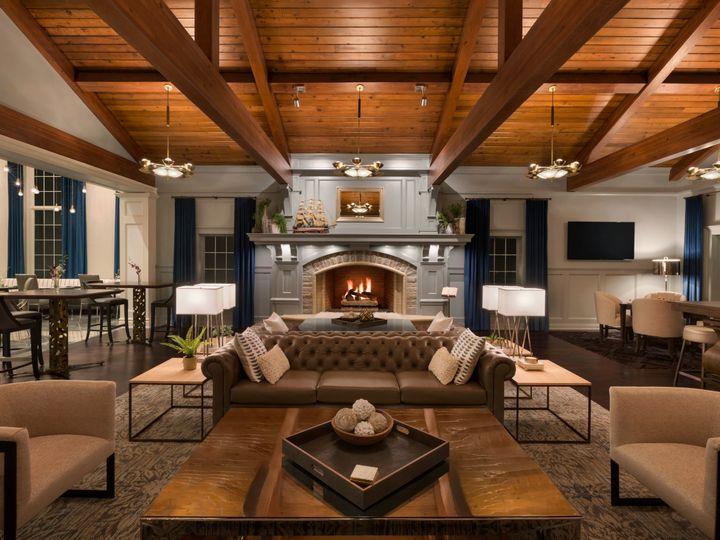 Tmx Fireside Lounge 51 1013987 Buffalo, New York wedding venue