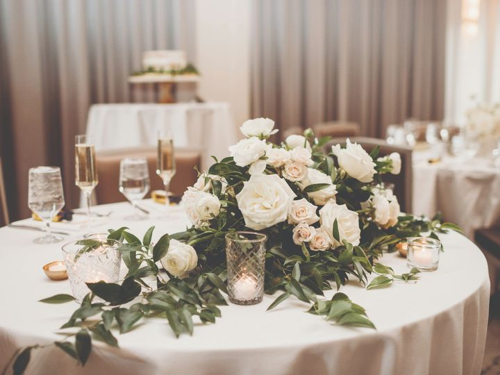 Tmx Img 0750 51 1013987 158091400135372 Buffalo, New York wedding venue