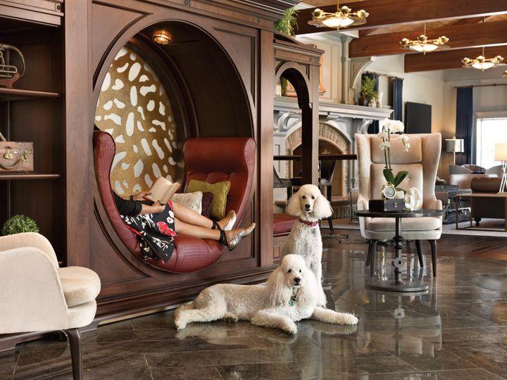 Tmx Reikart House Pet Friendly 1 Hd 51 1013987 Buffalo, New York wedding venue
