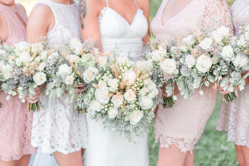 murtaugh wedding 493 51 1033987
