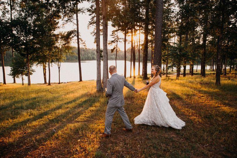 applegate dunn wedding 20190518 0853 51 1043987 1562016329