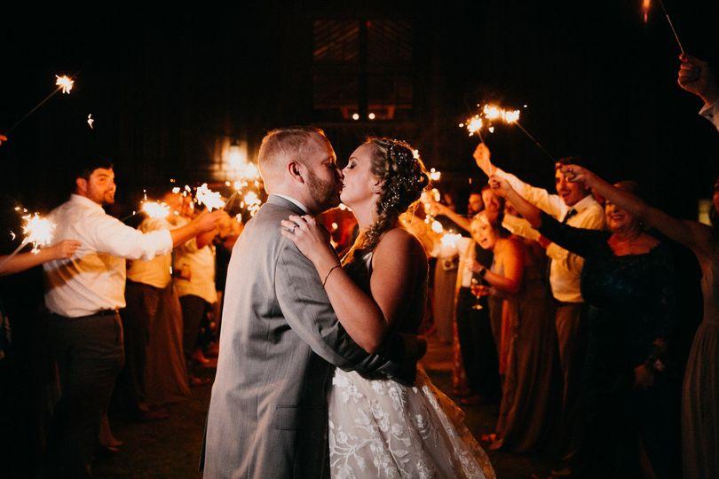 applegate dunn wedding 20190518 1011 51 1043987 1562016221
