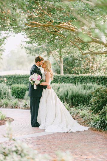 pine lakes wedding photography 59