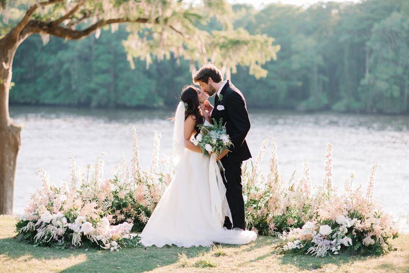 charleston wedding photographers 51 363987 158398807498703