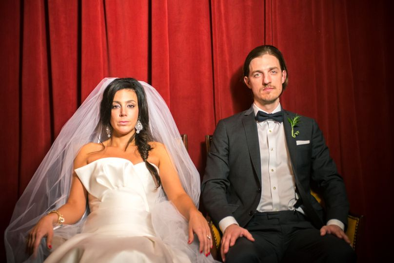 darlingdearphotography com sf bay area wedding eve