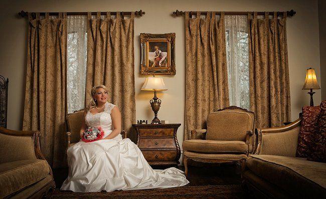wildwoodinndentonweddingpictures02