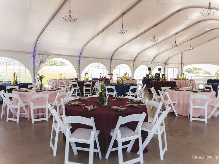 Tmx 001 Kilkelly Preceremony 006 L 51 914987 Cottage Grove wedding venue