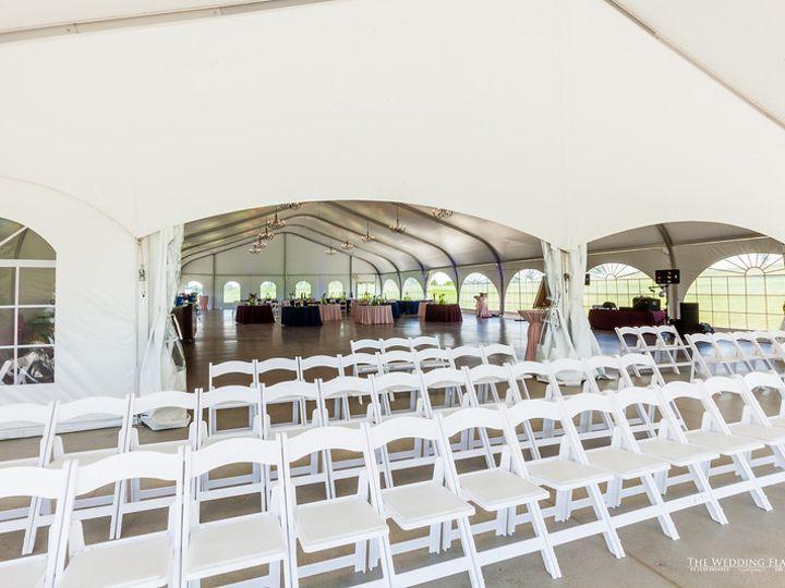 Tmx 001 Kilkelly Preceremony 016 L 51 914987 Cottage Grove wedding venue
