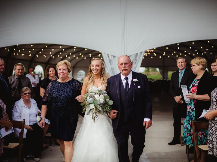 Tmx 130 To3 8139 51 914987 Cottage Grove wedding venue