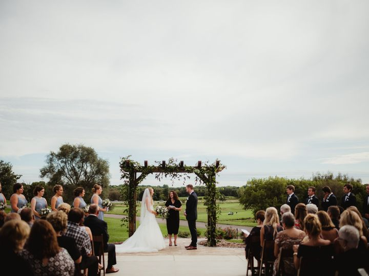 Tmx 134 To3 8147 51 914987 Cottage Grove wedding venue