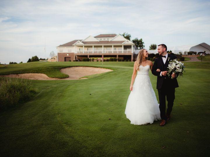 Tmx 259 To3 8420 51 914987 Cottage Grove wedding venue