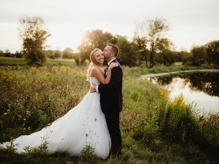 Tmx 268 To3 8450 51 914987 Cottage Grove wedding venue