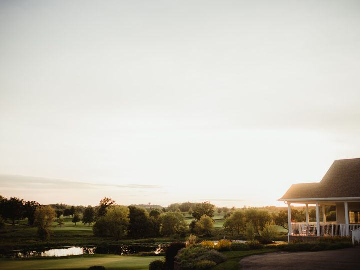 Tmx 279 To3 8489 51 914987 Cottage Grove wedding venue