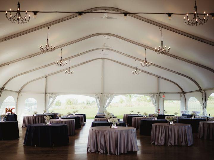 Tmx 281 To3 8077 51 914987 Cottage Grove wedding venue