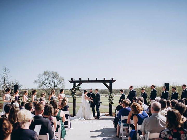 Tmx 34711247 10155651259113450 8635604559806332928 N 51 914987 Cottage Grove wedding venue