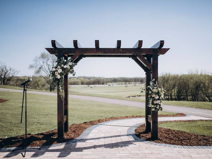 Tmx 34984650 10155651527108450 2186661214392680448 N 51 914987 Cottage Grove wedding venue